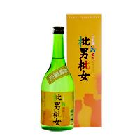 sake1_1t
