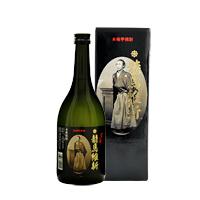 sake3_1t