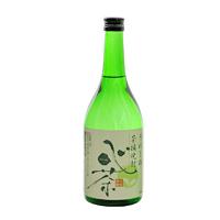 sake4_1t